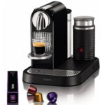 Nespresso CitiZ by Magimix M190 Review