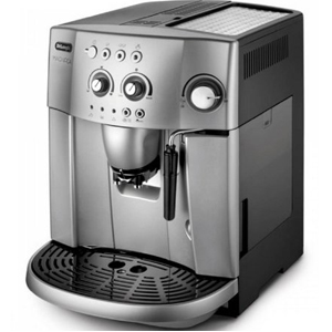 m espresso machine review delonghi magnifica esam4200 espresso machine review