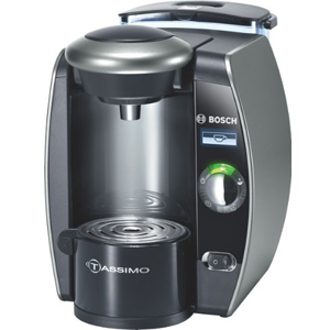 Bosch TAS6515GB Tassimo beverage maker