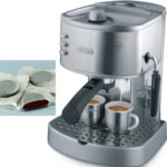 DeLonghi EC330S Espresso Maker Review