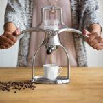 ROK Espresso Coffee Maker Review