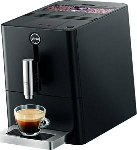 Jura ENA Micro 1 Aroma Plus Coffee Machine