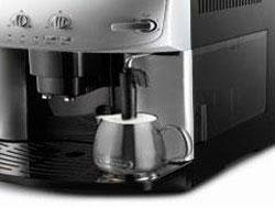 De'Longhi Bean to Cup Coffee Machine ESAM2800