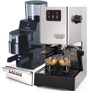 Espresso Machine Buying Guide